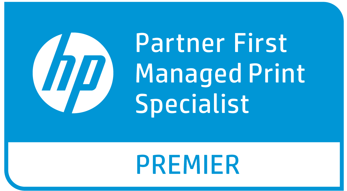 HP Partner First Managed Print_Premier