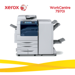 Kserokopiarka XEROX WC7970
