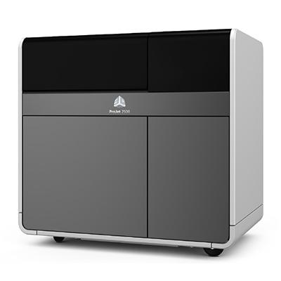 drukarka-3d_projet-mjp-2500