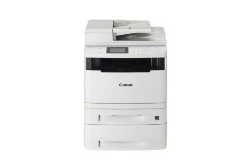 Kserokopiarka Canon i-sensys MF411dw front