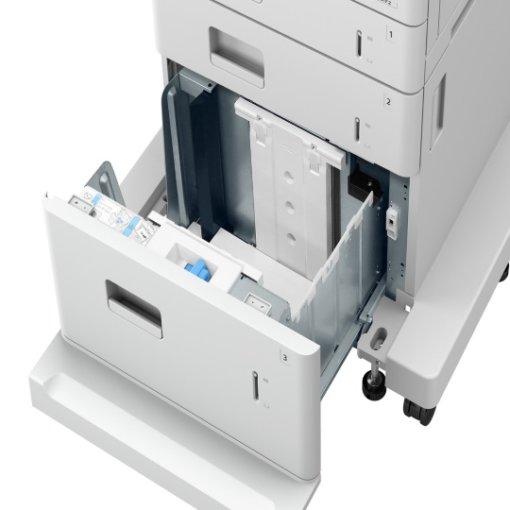 Kserokopiarka CANON iRA525i