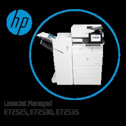 HP E72525