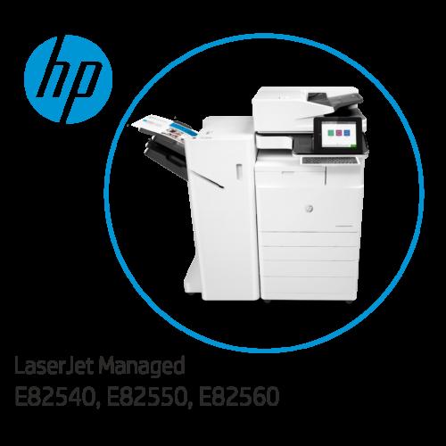 HP E82540