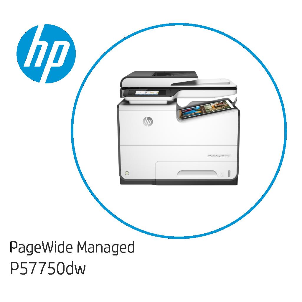 HP P57750dw