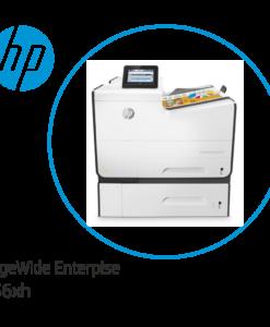 HP PW 556xh