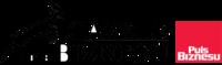 Gazela biznesu 2018