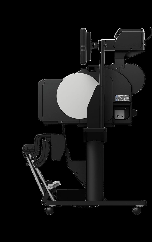MFPCANON iPF TM-300 L36ei
