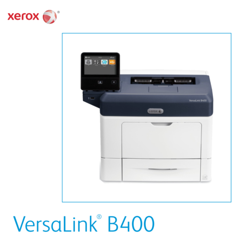 drukarka Versalink B400
