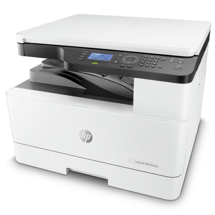 Kopiarka HP M436nd