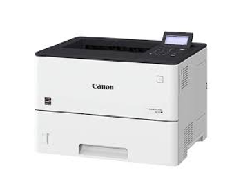 Canon i-SENSYS X 1643 SFP
